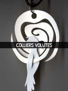 Colliers-volutes lau-artiste-peintre