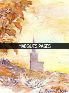 Marques-pages---Lau-artiste-peintre