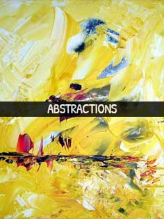 abstractions-lau-artiste-peintre